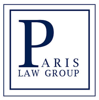 The Paris Law Group, PC